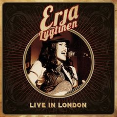 erja_lyytinen_live_in_london_cover_small